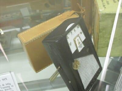 Transistor1