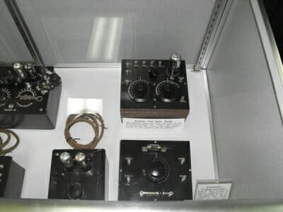 Display17